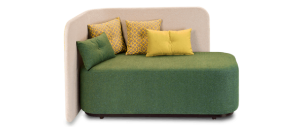 Купити диван Парус