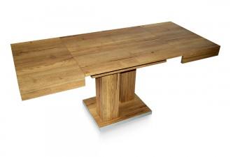 Купити стіл ST-33