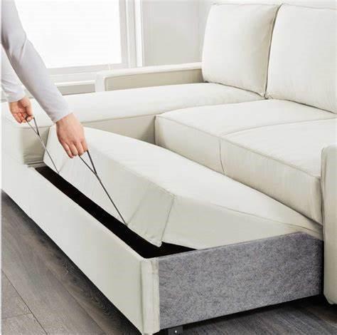купити диван у спальню